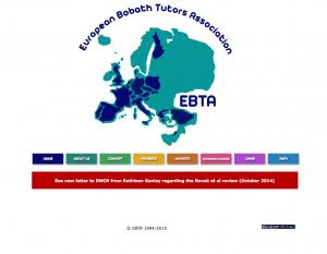 ebta-webseite