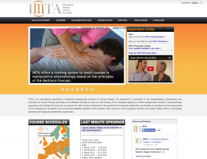 imta-webseite