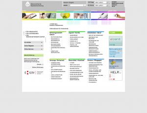 sozialversicherung-webseite